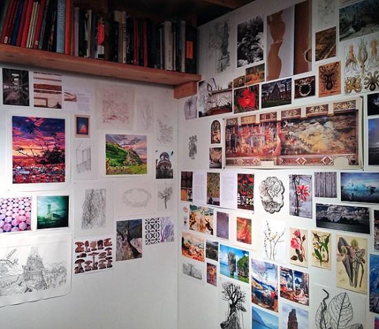 julia-whitney-barnes-open-studios