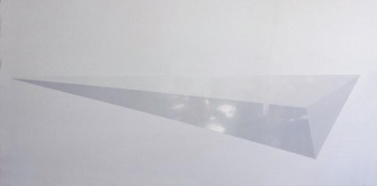 wallshape-2