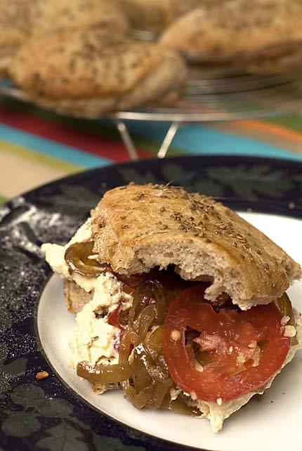 7-sandwich