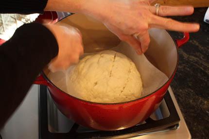gluten-free-boule-10