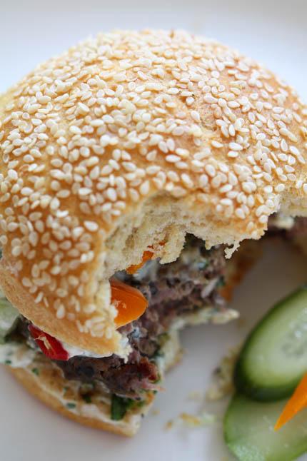 lamb-burger04