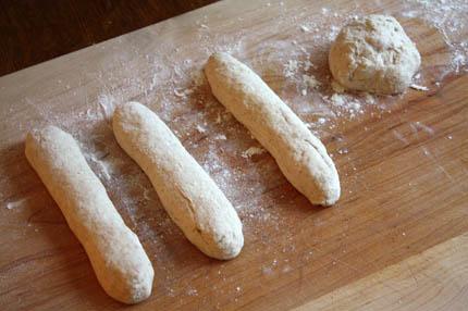 hot-dog-buns02