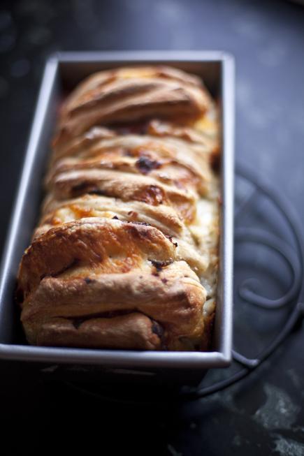 pull apart bread 05