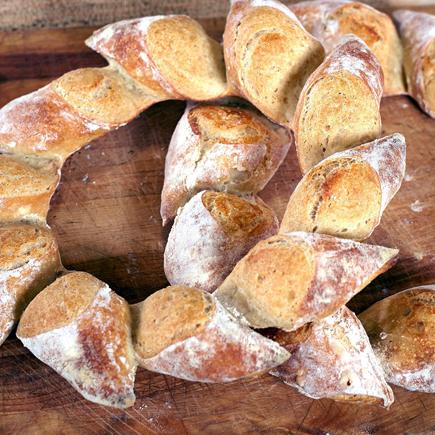 Craftsy Bread Class   Breadin5 06
