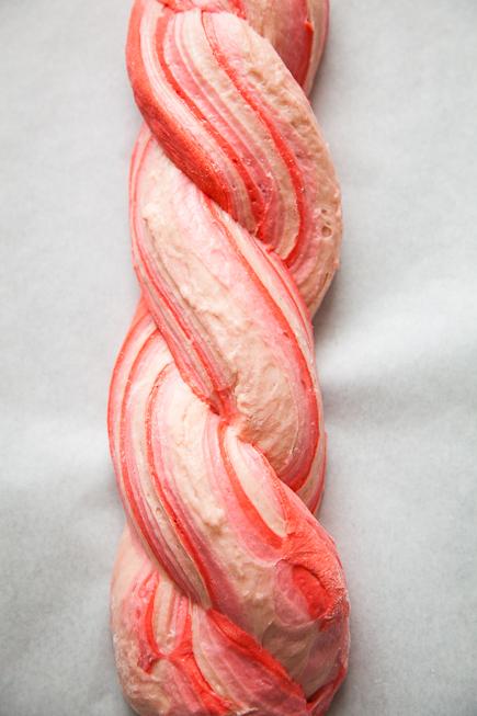 Valentine Bread | Breadin5 (20 of 28)