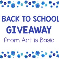 Giveaway-  $10 Giftcard to TPT and one free resource!