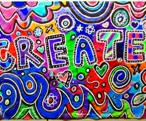 create-a-banner