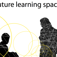 Future Learning Spaces at Aalto University