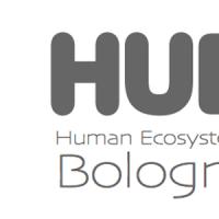 HUB - Human Ecosystems Bologna