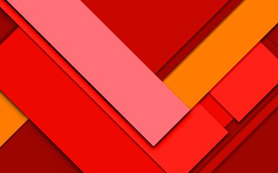 40 Best Material Design Wallpapers 4K (2016) HD Windows 7, 8 & 10