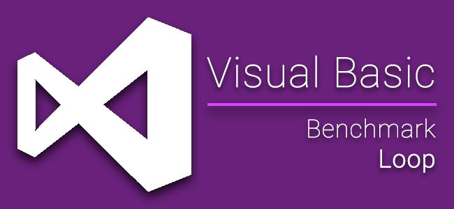 how to break a loop in vb.net