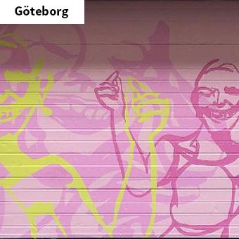 göteborg_alexandra