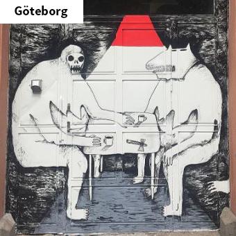 göteborg_ellen