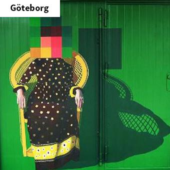 göteborg_emma