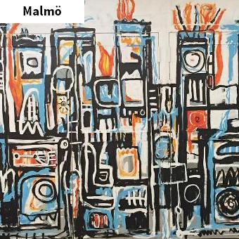 malmo_hildeman