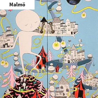 malmo_maria
