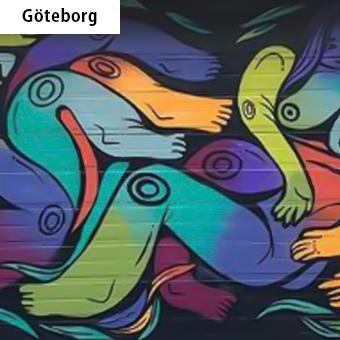 göteborg_hilma