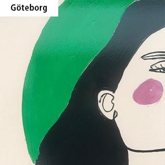 göteborg_ingrid