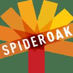 spideroak-about-logo