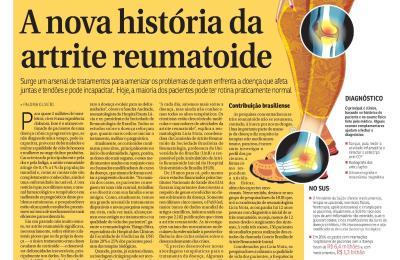 Artrite-Reumatoide-Correio-Brasiliense-1