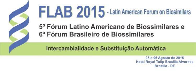 FLAB2015