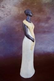 Sculpteur_chantal_diaporama - 16 sur 27