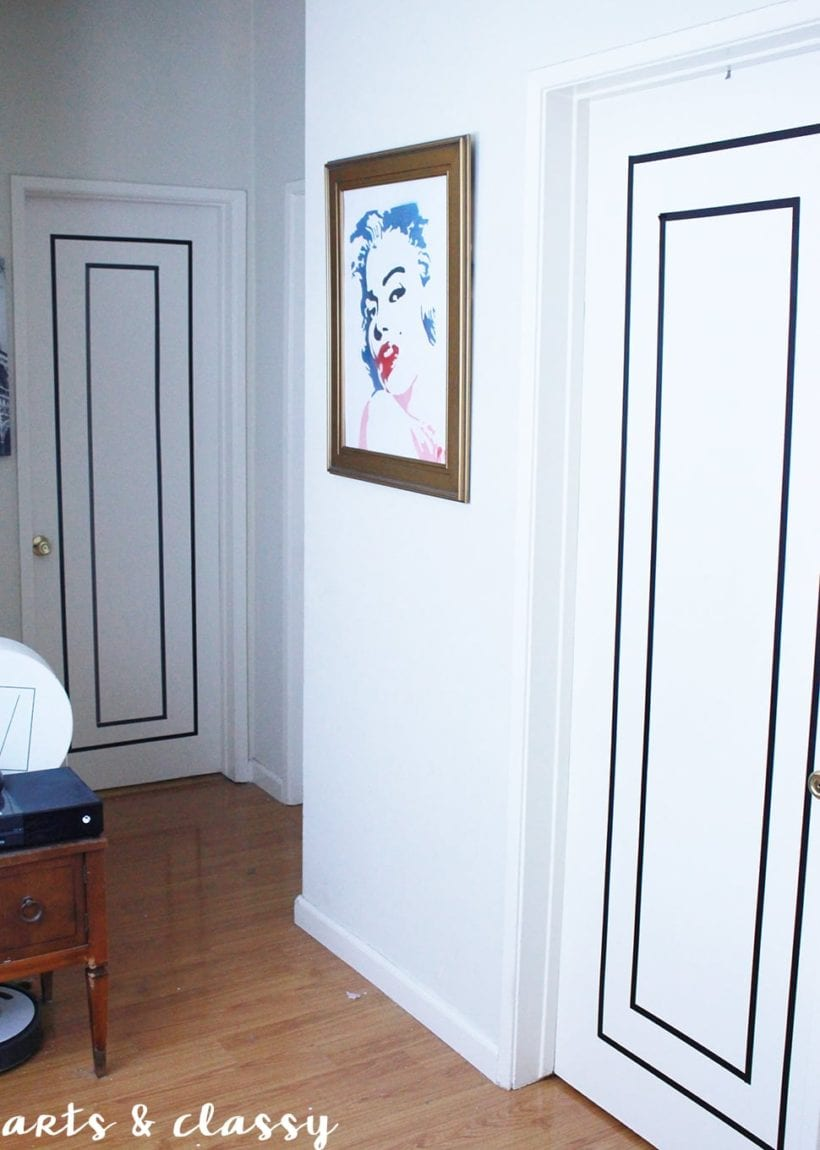 10 Smart \u0026 Cheap Ways To Make Your Apartment Look Nice | Arts and ...