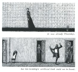 Edward-Gorey-The-Object-Lesson-small