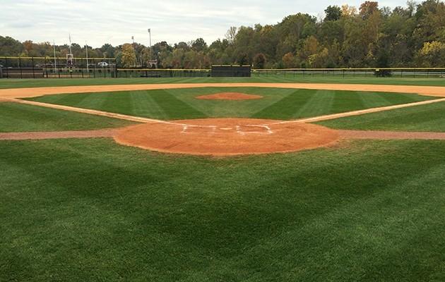 Knights_Field_Baseball