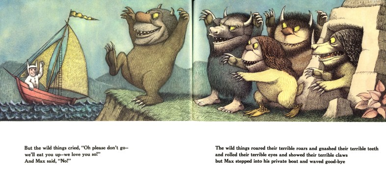 maurice-sendak-2illustration-4