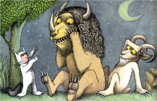 maurice-sendak-illustration-4