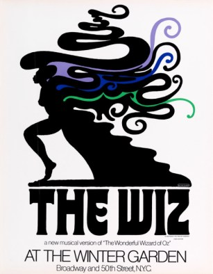 milton_glaser-wiz