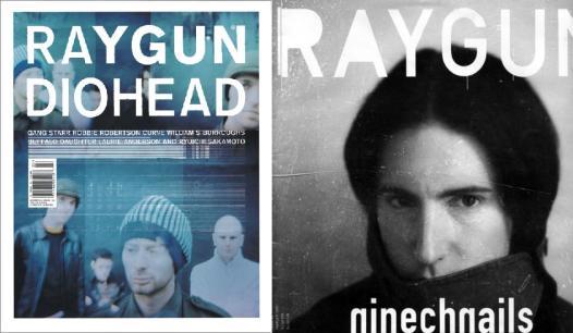 raygun2