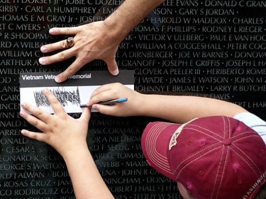 vietnam_memorial3