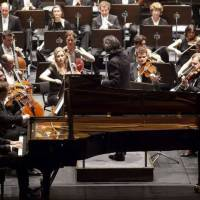 British Orchestras – Bigger Audiences For Less Money