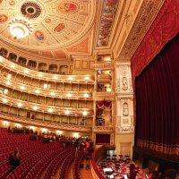 Ballet Brawl In Romania – This Week's Biggest AJ Arts Stories (04.17.16)