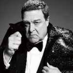 Why Is John Goodman One of Hollywood's Favorite Character Actors?