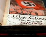 The Confusing Kerfuffle In Bavaria Over <i>Mein Kampf</i>