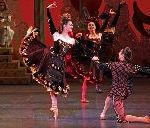 The In-Jokes Onstage (Starting With 'The Nutcracker')