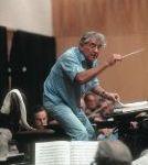 Rethinking The Idea Of Leonard Bernstein