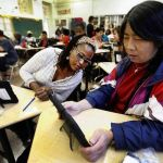 What Happens When You Outfit An Entire (Massive) School District With iPads?