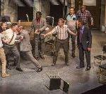 Why Lack Of Diversity Plagues LA Theatre