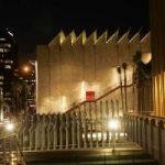 L.A. County Museum Of Art Is Reviving Its Art-Meets-Tech Companies Program
