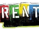 "High School Principal Puts The Kibosh On ""Rent"" Musical (It's Too Controversial)"