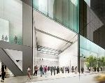 Museum Of Modern Art Says It Will Tear Down Former Folk Art Museum After All