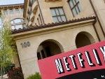 Sharing Your Netflix Password Will Probably Get A Lot More Expensive
