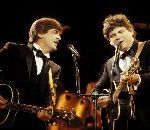 Phil Everly Of The Everly Brothers, 74