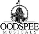 Goodspeed Theater's Director to Retire After 45 Years