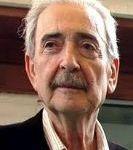 Juan Gelman, 83, Argentina's Great Poet