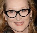 Meryl Streep Blasts Walt Disney